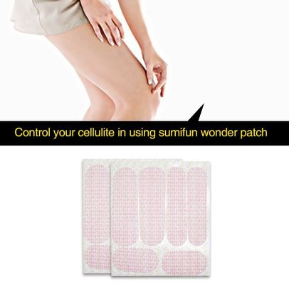 Lose Weight Slimming Navel Patch Burning Fat Lose Weight Slimming Navel Patch Burning Fat